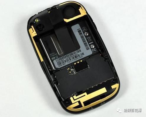 手机的频段和模式有哪些?射频人也蒙了!